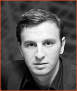 Aleksey Kolotnikov, Danone