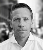 Erik Börtemark Findus