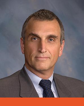 Joseph Shamir, CEO, ToolsGroup