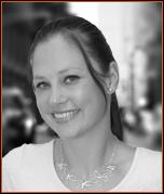 Tina Jalap Kronans Apotek