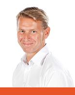 Peter Carlsson, Tesla