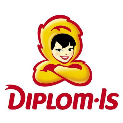 Diplom-Is