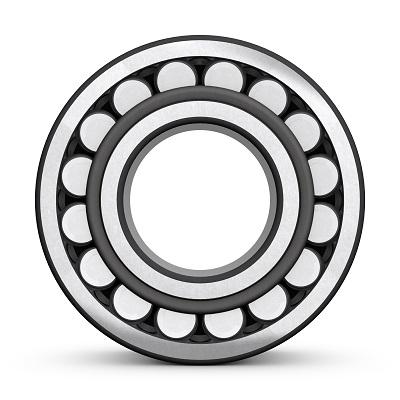 SKF bearing roller