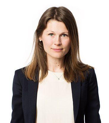 Emma Tranarp Mann